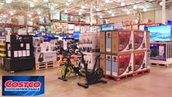 COSTCO NEW ITEMS ELECTRONICS FURNITURE HOME DECOR KITCHEN SHOP WITH ME SHOPPING STORE WALK THROUGH